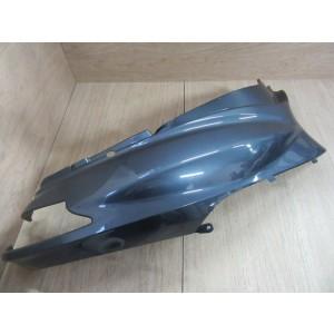 Cache latéral droit Yamaha YE 80 1993 (4CU-F1731)