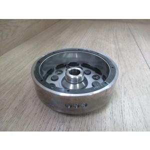 Volant moteur, rotor Yamaha YFM 400 2000-2002, YFM 350 1999-2003 (4KB-85550-11)
