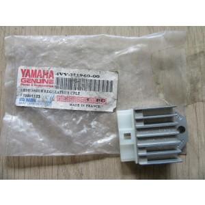 Régulateur scooter Yamaha 50 BMS, Booster, Slider, Neos, Rocket, Why (4VV-H1960-00)