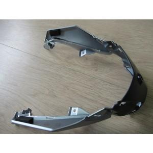 Tête de fourche inférieure Suzuki GW 250 (F) Inazuma 2013-2017 (51811-48H00-FJA)