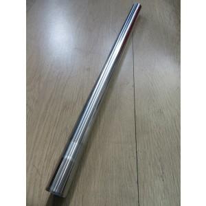 Tube de fourche Yamaha 500 TT et 500 XT (583-23124-00-00)
