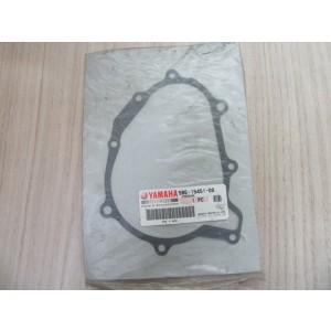 Joint de carter d'alternateur Yamaha 400 YZF 98-99, 426 YZF 00-01, WR400 (F) 98-02