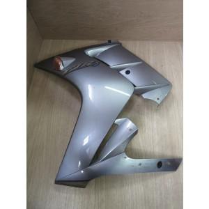 Flanc gauche Yamaha 1300 FJR 2003-2005 (5VSY283J00P0)