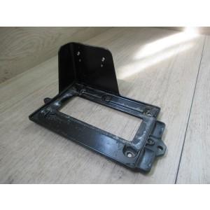 Support de batterie BMW K1100 LT 1992-1997 (6121-2 305 190.9)