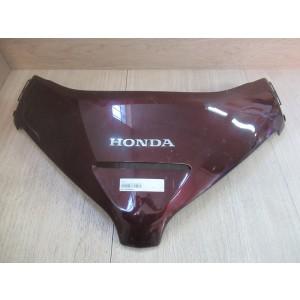 Partie centrale de tête de fourche Honda GL 1800 Goldwing 2001-2005 (64110-MCA-A600)