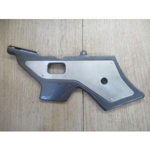 Cache latéral inférieur droit Honda 1000 CBR (SC25) 1989-1992 (64280-MS2-0000)
