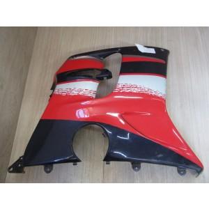 Flanc droit Honda 1000 CBR (SC25) 1993-1994