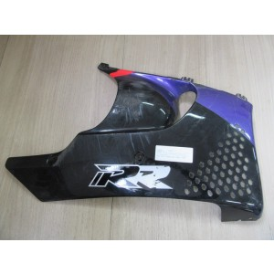 Sabot droit de carénage Honda 900 CBR 1992-1993 (SC29) – 64400MAE000