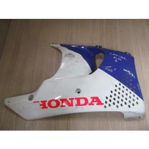 Sabot droit de carénage Honda 900 CBR 1991-1994 (SC29) – 64400MAE000