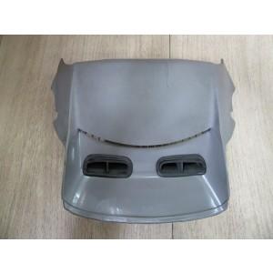 Garniture carénage avant Honda 1000 CBR (SC25) 1989-1992 (64560-MS2-0000)