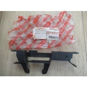 Support de batterie Aprilia RS 250 1995-2003 (8138192)