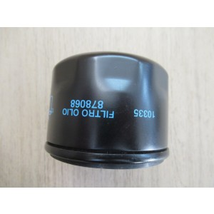 Filtre à huile Aprilia 82960R Dorsoduro, Caponord, Shiver