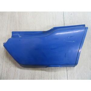 Cache latéral droit Honda CB 650 1979-1985 (83600-426)