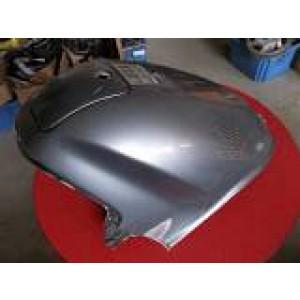 Couvre réservoir pour Honda ST 1100