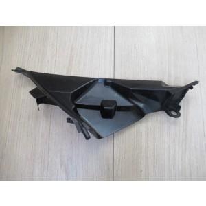 Garniture gauche Suzuki 1000 GSXR 2007-2008 (94462-21H00)