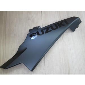 Sabot droit Suzuki 1000 GSXR 2007 (94470-21H00-YKV)