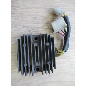 Régulateur Honda 500 VFF (PC12) 1984-1987 (SH538-12)
