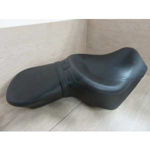 Selle Triumph Rocket III Touring 2011-2016 (A9700209 T2302130)
