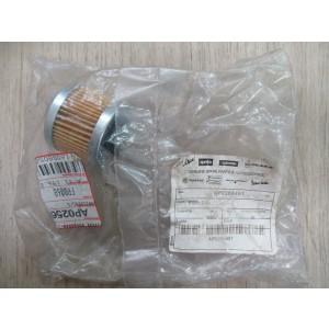 Filtre à huile Aprilia 150 Scarabeo (AP0256451)