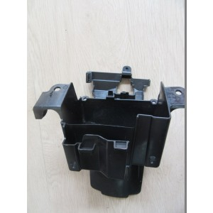 Bac à batterie Suzuki SFV  650 Gladius 2009/2014 (47431-44H00-000)