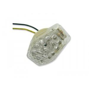 Clignotant LED NEUF Suzuki GSX R 600 2001-2004