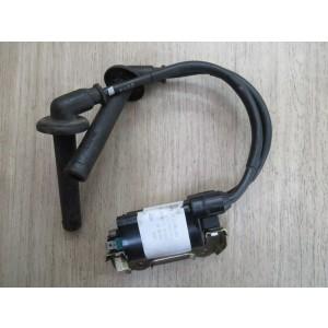 Bobine allumage haute tension 2/3 Honda 900 CBR (SC29) 1992-1995