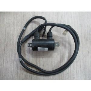 Bobine allumage haute tension avant Honda VF 1000 F2 ou VFG (SC19) 1985-1988