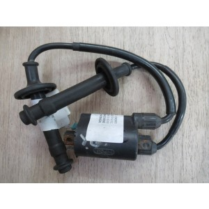Bobine allumage haute tension 1 et 4 Honda 1000 CBR (SC21) 1987-1988