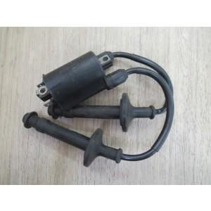Bobine allumage haute tension 2/3 Honda 1000 CBR (SC21) 1987-1988