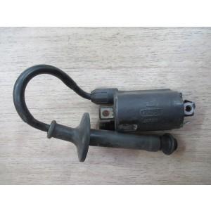 Bobine allumage haute tension 2/3 Honda 1000 CBR (SC25) 1989-1996