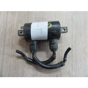 Bobine allumage haute tension  Honda 500 VF (PC12) 1984-1987 (30510MB0702)