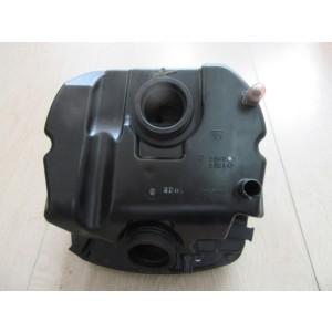 Boîtier de filtre à air Suzuki SFV  650 Gladius 2009/2014