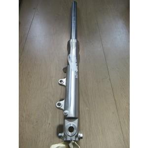 Bras de fourche et fourreau gauche Yamaha 750 XJ 1983-1984 (41Y) – 41Y-23103-00-00