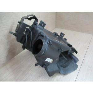 Boite à air Honda FX 650 Vigor 1998-2003