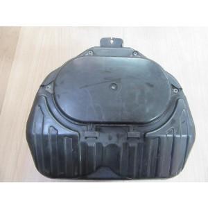 Boîtier de filtre à air K&N Suzuki 750 GSXR SRAD 1996-1999