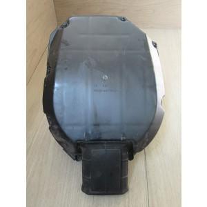 Boitier de filtre à air Honda XLV 1000 Varadero 1999-2002