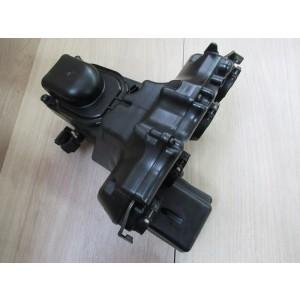 Boîtier de filtre à air Kawasaki Z750 2004-2006