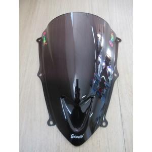 Bulle neuve Ermax Honda 600 CBR RR 2007-2012