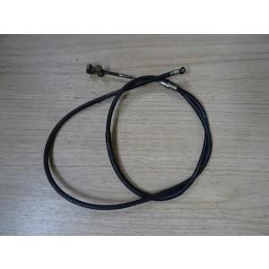 Câble d'embrayage Suzuki 125 TS 1978-1979