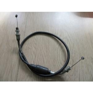Câble d'ouverture de gaz Suzuki SFV  650 Gladius 2009/2014