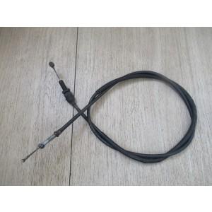 Câble d'embrayage BMW K100 RS 1984-1986