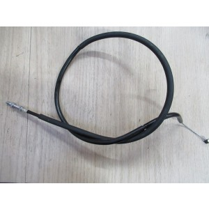 Câble d'embrayage Yamaha MT09 2017-2018