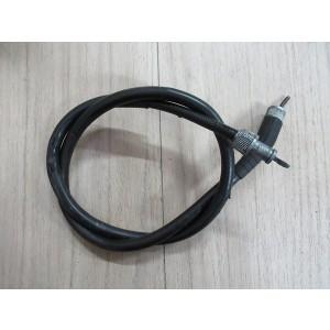 Câble de compteur Voxan 1000 Roadster