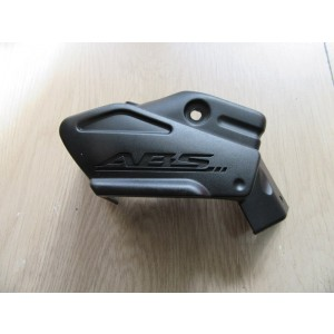 Capot boîtier ABS Suzuki SFV  650 Gladius 2009/2014 (47441-44H00-00)