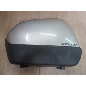 Capot de valise gauche Honda ST 1100 Pan European