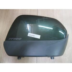 Capot de valise droite Honda ST 1100 Pan European