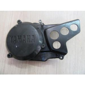 Carter de sortie de boite et d'allumage Yamaha 125 DTLC (1HR) 1984-1988