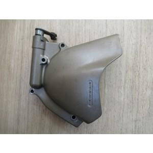 Carter de sortie de boite Honda XLV 1000 Varadero 1999-2002