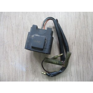 CDI Yamaha 80 DTLC (37A) 1981-1992