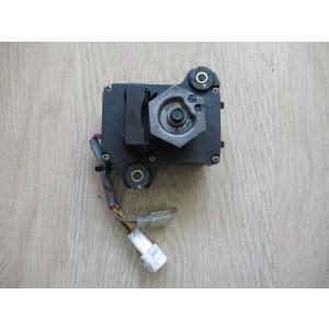 Servo moteur de valve Kawasaki Z750 2007/2012